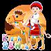Download Kisah 25 Nabi dan Rasul 0.0.5 APK
