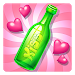 Download Kiss Kiss: Spin the Bottle for Chatting & Fun 3.4.20003 APK