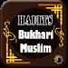 Download Kitab Hadits Bukhari Muslim 1.0.1 APK