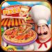 Download Kitchen Fever Pizza Chef 1.1.3 APK