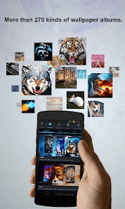 Download KittyPlay Wallpapers Ringtones 3.1.30 APK