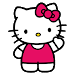 Download Kitty cute Wallpapers HD 2 APK