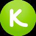 Download Kivra 2.3.0 APK