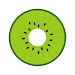 Download Kiwi - live video chat with new friends 1.1.11 APK