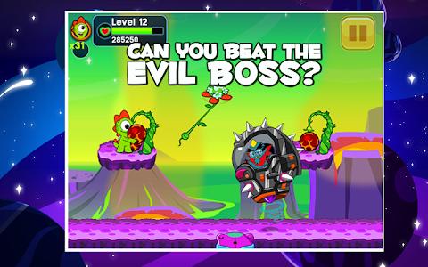 screenshot of Kizi Adventures version 1.3.5