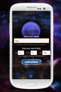 Download Know Your Future 14.2.4 APK