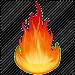 Download Kodi Builds 1.1 APK