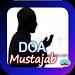 Download Kumpulan Doa Mustajab 1.5 APK