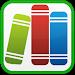 Download Kumpulan Ebook Islam 1 APK