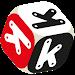 Download KutxabankPay 2.3.1 APK