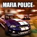 Download LA Mafia Police War Chase 2016 1.0 APK