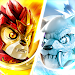 Download LEGO® Chima: Tribe Fighters 1.00 APK