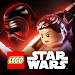 Download LEGO® Star Wars™: TFA  APK