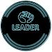 Download LEADER 15.0 APK