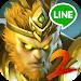 Download LINE Battle Heroes 2.0.0 APK