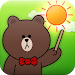Download LINE 天気 1.3.1 APK