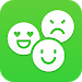 Download ycon - make your emoticon 4.4.1 APK