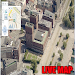 LIVE MAPS Guide