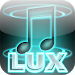 Download LUX3D Music Player 1.0.3 APK