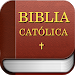Download La Biblia Católica 1.0.0 APK