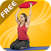 Download Ladies' Home Workout 1.01 APK