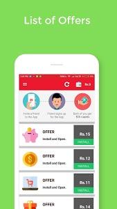 Download Ladooo - Get Free Recharge App 4.0 APK