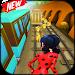 Download Ladybug City Game 2 APK