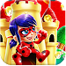 Download Ladybug World 1.0 APK