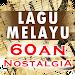 Download Lagu Melayu 60an Popular 1.0.4 APK