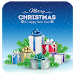 Download Lagu Natal 2017 1.2 APK