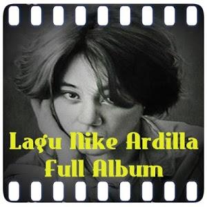 Download Lagu Nike Ardilla Full Album 1.0 APK