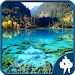 Download Landscape Jigsaw puzzles 4In 1 1.7.3 APK