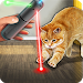 Download Laser Pointer Animals Joke 2.1 APK