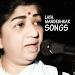 Download Lata Mangeshkar Old Songs 1.5 APK