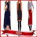 Download Latest Jacket Kurti Designs 1.0 APK