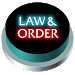 Download Law and Order Button 2.0 APK