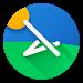 Download Lawnchair Launcher 1.2.0.1884 APK
