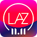 Download Lazada 11.11 Biggest 1 Day Sale  APK