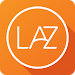 Download Lazada - Online Shopping & Deals 6.25.1 APK