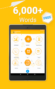Download Learn Italian Vocabulary - 6,000 Words 5.55 APK