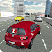 Download Learning Test Driving School Driving Academy 1.2 APK