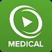 Download Lecturio Medical Education 5.1.5 APK