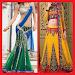 Download Lehenga Choli Designs 7 APK
