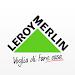 Download Leroy Merlin 1.1.4 APK