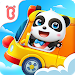 Download Baby Panda's School Bus - Let's Drive! 8.30.10.00 APK