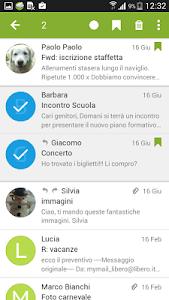 Download Libero Mail  APK