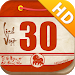 Download Lich Viet Van Su Am Lich Pro 0.2.3 APK
