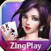 Download Liêng - ZingPlay - Bài 3 cây 4.0.0 APK