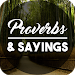 Download Life Proverbs and Sayings 1.4 APK