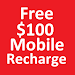 Download Lifetime Free mobile Recharge 4.0 APK